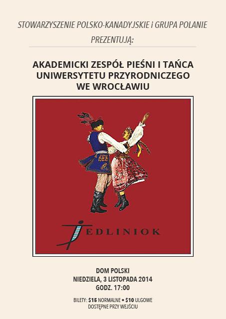 Zespol Jedliniok