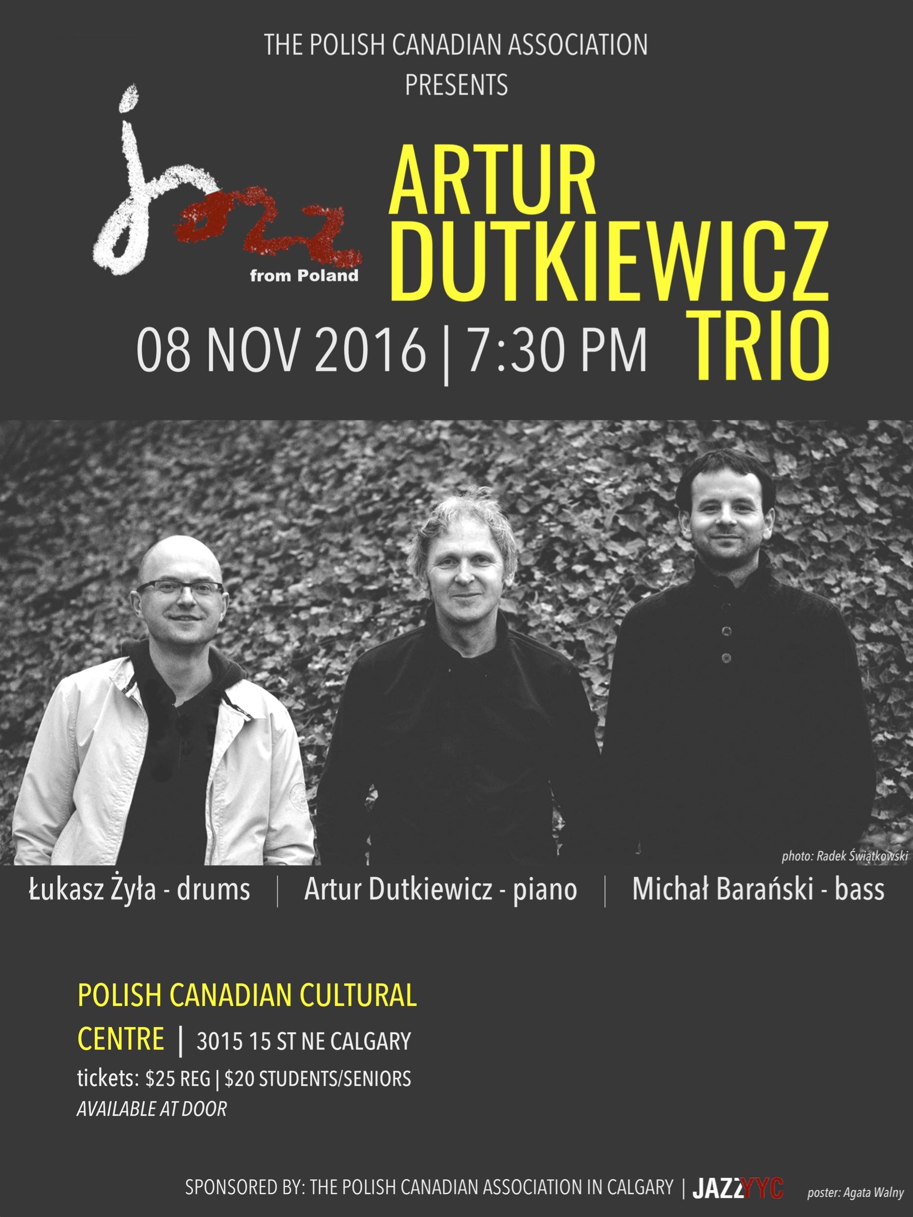 artur-dutkiewicz-trio