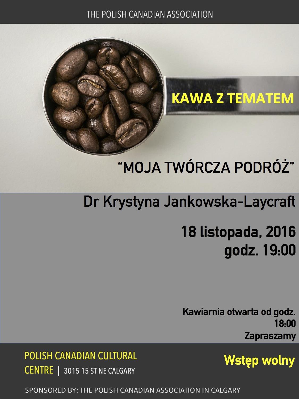 kzt-18-xi-2016