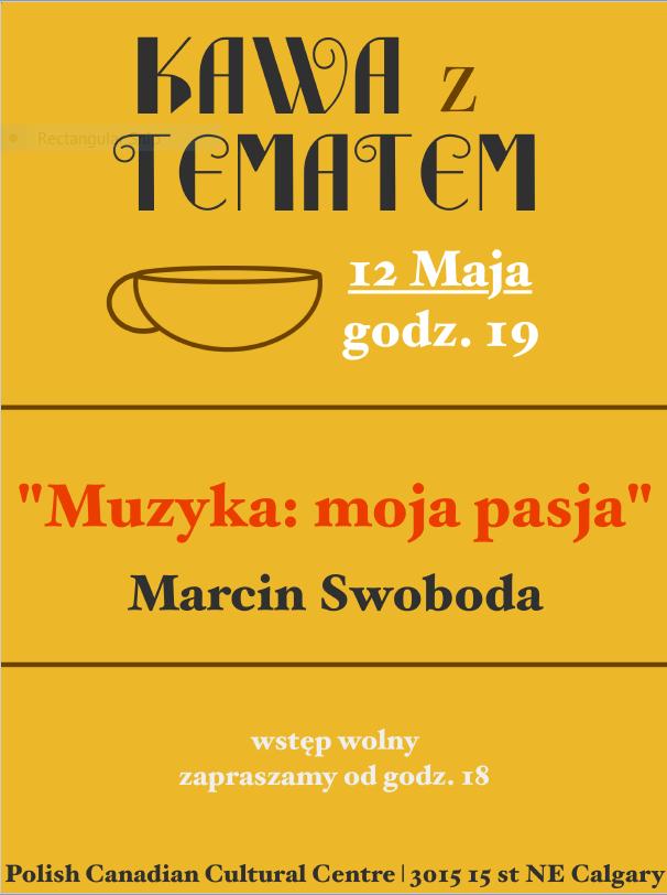 KzT Marcin Swoboda