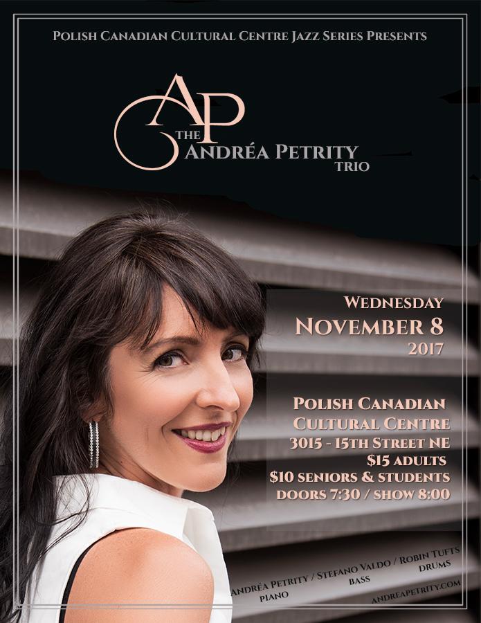 AP Poster_Nov08_web