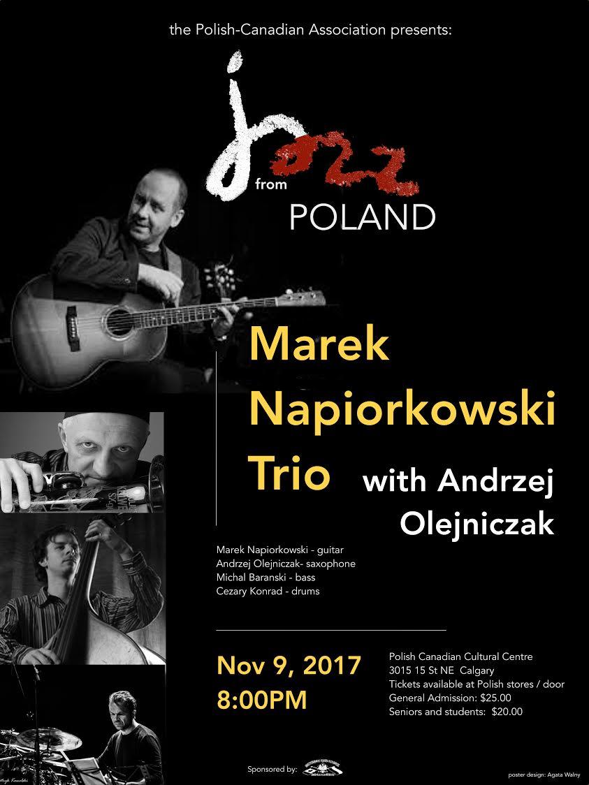 PolskiJazz-XI-2017